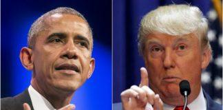 chocan-obama-y-trump-por-caravana-migrante