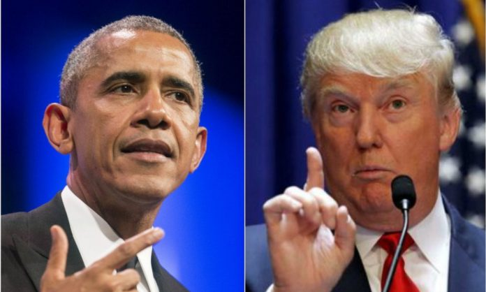 chocan-obama-y-trump-por-caravana-migrante