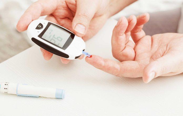 hoy-se-conmemora-el-dia-mundial-de-la-diabetes