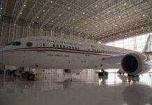 asi-es-el-avion-presidencial-por-dentro