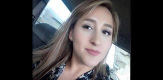 enfermera_asesinada_veracruz
