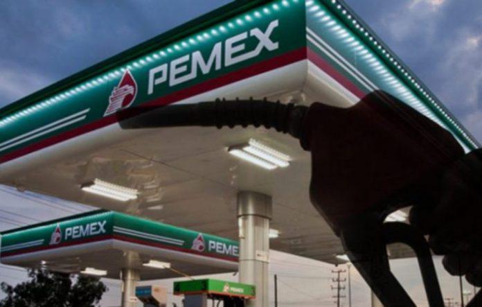 google-maps-te-ayuda-a-encontrar-estaciones-donde-hay-gasolina
