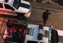 México advierte a Bolivia que irá a tribunales si no cesa hostigamiento