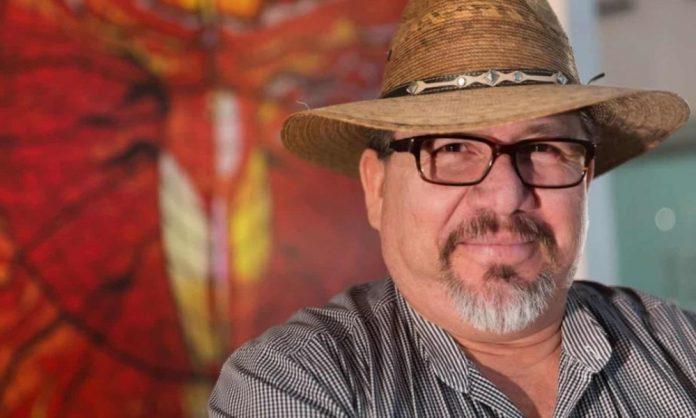 Dan 14 años de prisión a homicida del periodista Javier Valdez