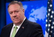 Recorta Estados Unidos ayuda de mil mdd a Afganistán