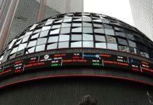 Suspende operaciones Bolsa Mexicana de valores tras caída de más de 7%