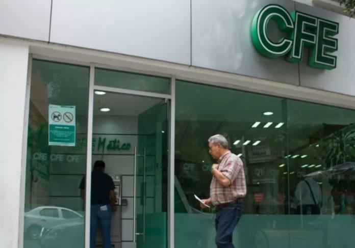 CFE cancela licitación a cuatro plantas eléctricas en México