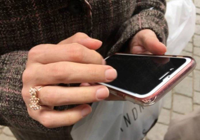 Hoy cambia la marcación para celulares y números fijos